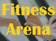 Fitness Arena Gym photo