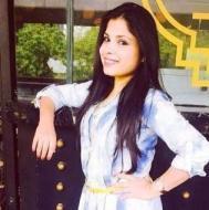 Bhawna Bansal Class 6 Tuition trainer in Delhi