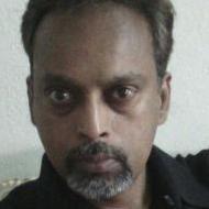 Vijval Kashyap photo