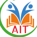 Academy for IT - AIT photo