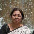 Sheila Sudheendra picture
