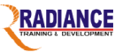 Radiance Training & Development photo