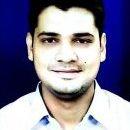 Ashmaan Aftab photo