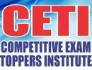Competitive Exam Toppers Institute photo
