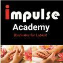 Impulse Beauty Academy photo