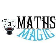 Maths photo