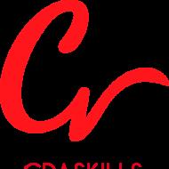 Craskills photo