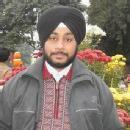 Balwant Singh Saini photo