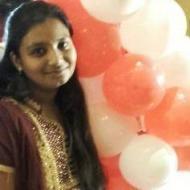 Mula Lakshmi Manasa photo