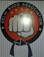 Delhi Budo Association photo