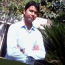 Satyendra photo