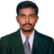 Thiruppathiraja Engineering Entrance trainer in Chennai