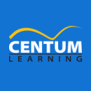Centum Learning photo
