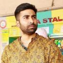 Ayush Nikhil photo