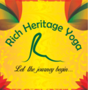 Rich Heritage Yoga photo