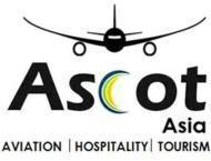 Ascot Asia photo