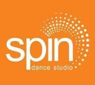 Spin Dance Studio photo
