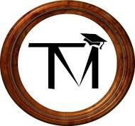 TNM Training Advertising institute in Kolkata