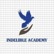 Indelible Academy photo