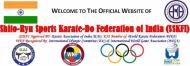 Shito Ryu Sports Karate Do Federation Of India photo