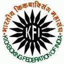 Kick Boxing Federation India photo