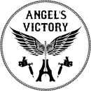 Angel's Victory Body Art photo