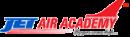 Jet Air Academy photo