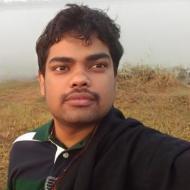 Shamboroychowdhury MATLAB trainer in Chandigarh