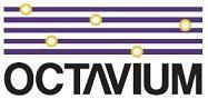 Octavium Music Academy photo