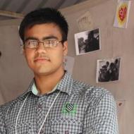 Varun Singh photo