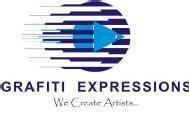 Grafiti Expressions Drawing institute in Pune