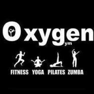 Oxygen Fitness Center photo