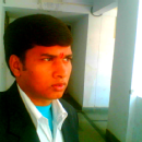 Dileep Verma photo