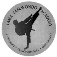 Lama Taekwondo Academy photo