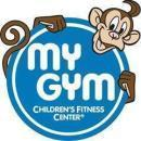 MyGym Mumbai photo