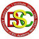 Bsc Academy photo