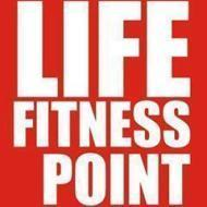 Life Fitness Point photo