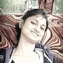 Payel D. photo