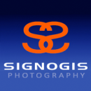 Signogis Photography photo
