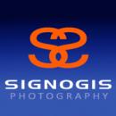 Signogis Photography photo