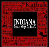 Indiana Dance Cafe By Suchi photo