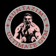 Muntazim's Ultimate Gym photo