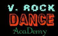 V.rock Dance Academy photo