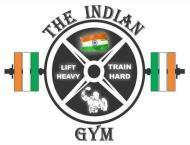 The Indian Gym photo