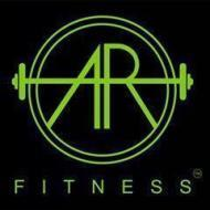 Ar Fitness photo