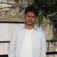 Nikhil Kumar photo