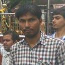 Murali photo