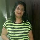 Khushi Lalwani photo