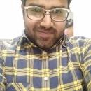 Nakul Khullar photo