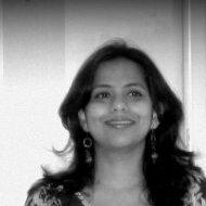 Anjani Software Testing trainer in Bangalore